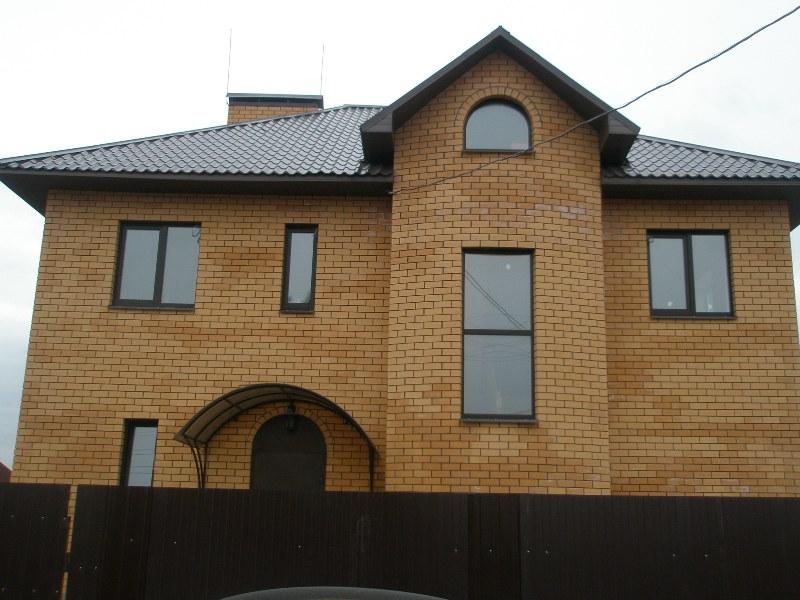 Продам дом в подмосковье частные объявления дмитровское шоссе подать объявление бесплатно продажа дачи красноярск