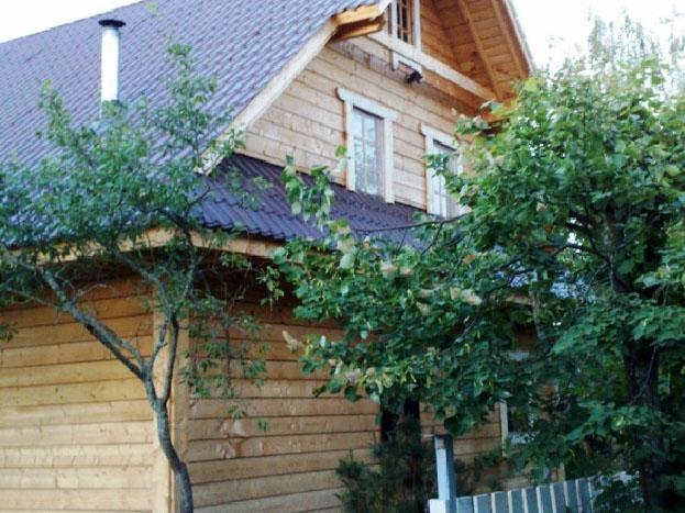 Шумоизоляция квартир в волгограде
